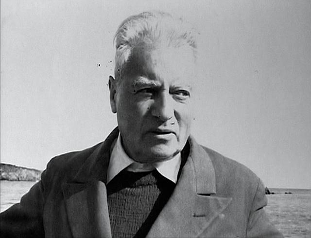 François-Xavier Mahé